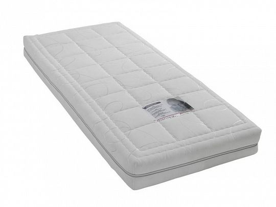superflex-superflex-koudschuim-matras-1551715828.jpg